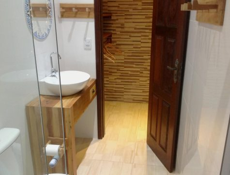 Pousada_Cabana_Garopaba-banheiro
